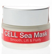 Cell Sea Mask