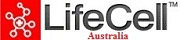 LifeCell Australia Facebook Page