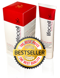 Lifecell-anti-aging-cream-big