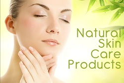 Natural_Skin_Care_Products