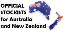 Official Website Australia Nz