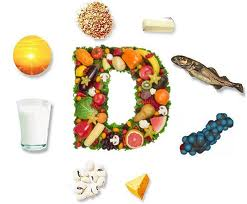 Best Sources Of Vitamin D