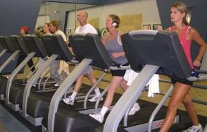 cardiovascular-exercise