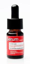 Cell Serum Bottle