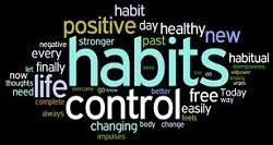 Creaing Better Habits