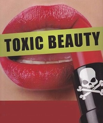 Dangerous Chemicals In Makeup