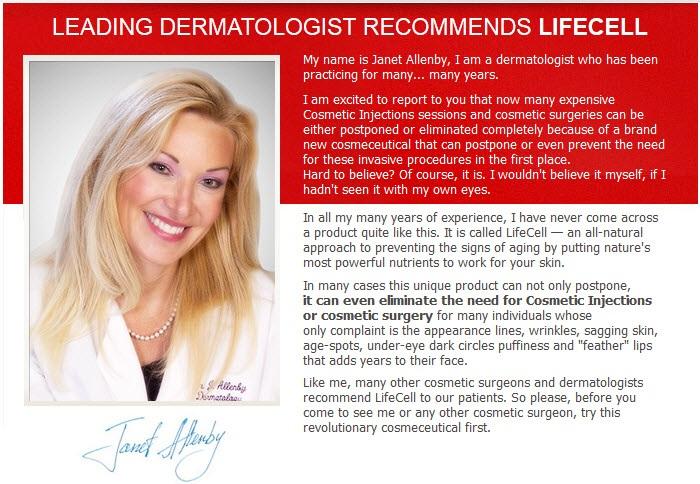 dermatologist-recommended-skin-care-australia-