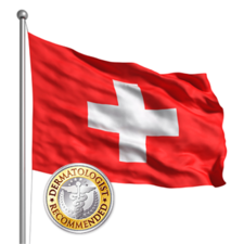 dermatologist-swiss-flag