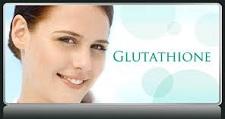 glutiathione