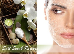 homemade-salt-scrub-recipes