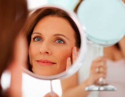 How To Prevent Aging Skin