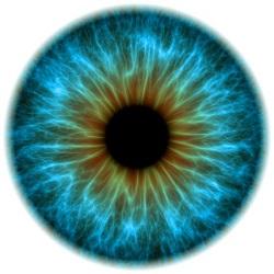 improve-eyesight