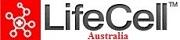 Lifecell Australia