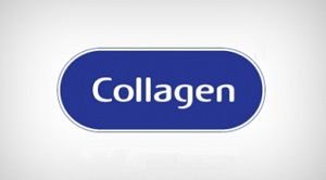 Lifecell Collagen