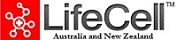 Lifecell Nz
