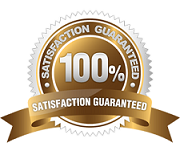 Lifecell Satisfaction Guarantee