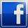 Lifecell Facebook