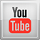 Lifecell Youtube