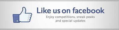 LifeCell Australia on Facebook