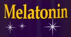 Melatonin For Beauty Sleep