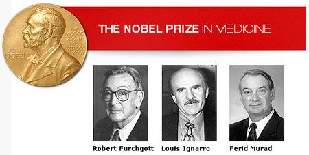 nobel-prize-winning-science