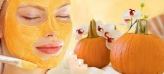 pumpkin-for-skin-care