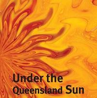 Queensland Sun