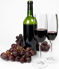 Resveratrol From Red Wine