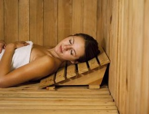 Sauna Benefits Skin