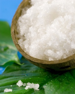 sea-salt-scrub-